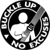 Thumbnail image for New Illinois law makes seat belts mandatory for all passengers