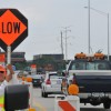 Thumbnail image for Photo enforcement of work zone speed limits in Illinois generally