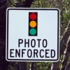 Thumbnail image for Red-light cameras don't reduce fatal accidents: villages decide against traffic cameras