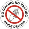 Thumbnail image for Prohibition against texting, using hand-held mobile telephone in commercial vehicle