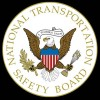 Thumbnail image for Lower the legal limit to 0.05: NTSB recommends Illinois and other states follow suit