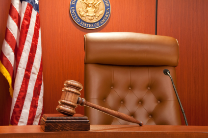 Cook County Traffic Court | Illinois Liability