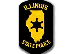 New Illinois Traffic Laws 2013